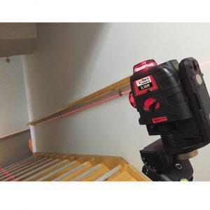 RedBack 3L360R Manual Mode