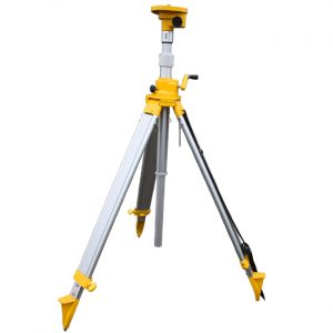 HDET Elevating Tripod
