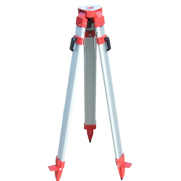 HDF94 Flat top Tripod for Laser Levels