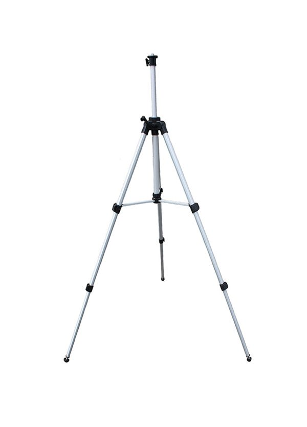 IET150 Indoor Elevating Tripod 2M