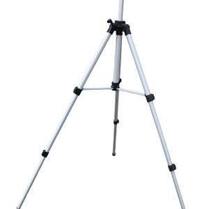 IET68 Indoor Elevating Tripod