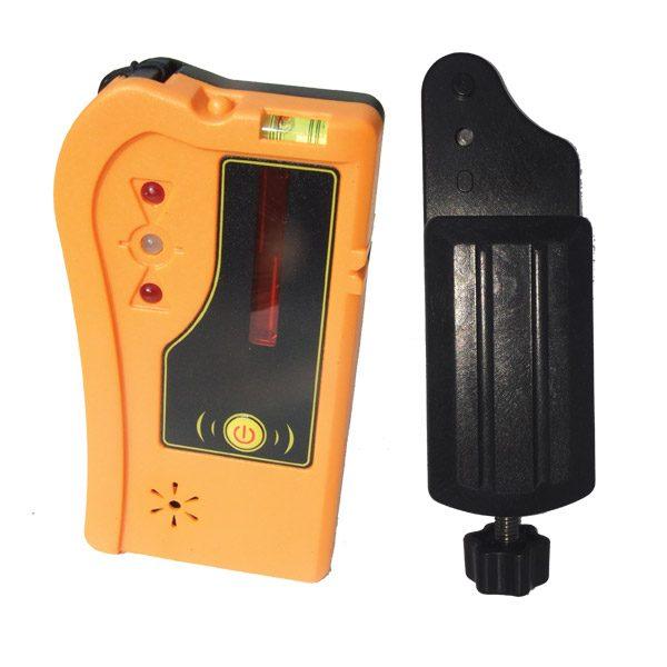 LR700 Laser Receiver