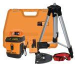 Level1 A60422 Laser Kit