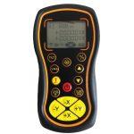 DGL2510Q remote