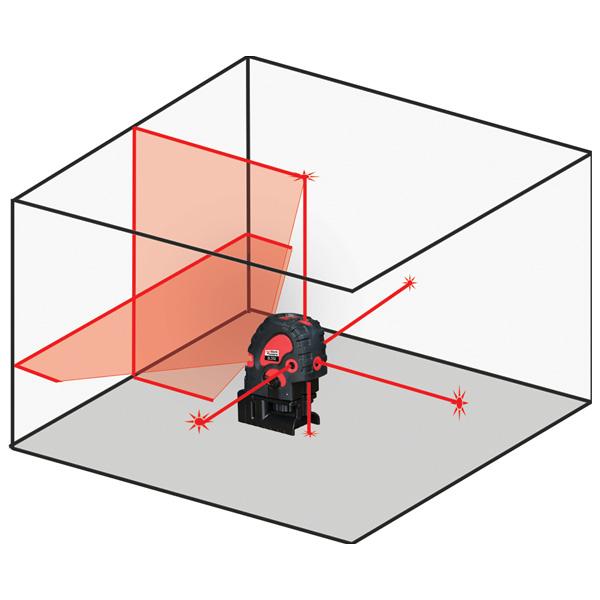 DLD5X Diagram