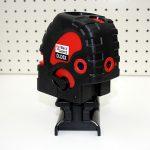 RedBack Laser DLD5X