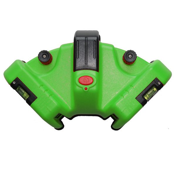 FX90G Tile Laser RedBack Lasers Green Beam Ultra Bright Imex