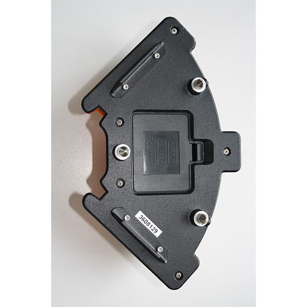 FX90R Tilers Laser