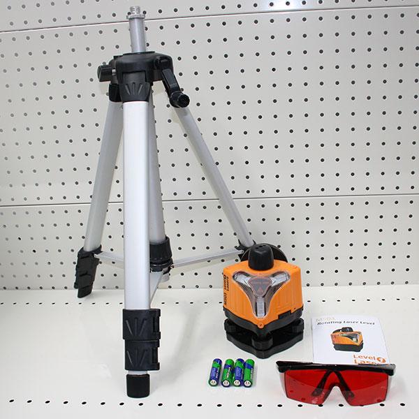 M503 Kit