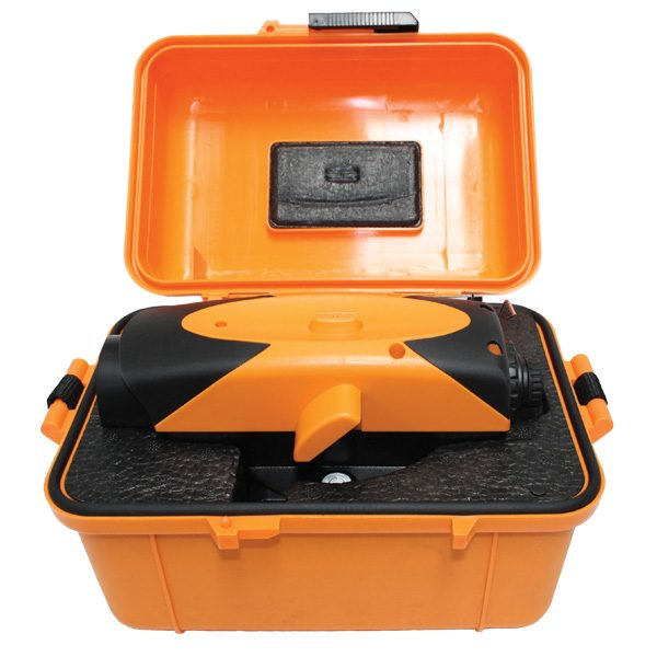 Optical1 Case Auto Level Affordable