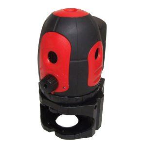 RedBack Lasers PRO5 5 Dot Laser RedBack Lasers