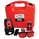 PRO5 Laser Kit