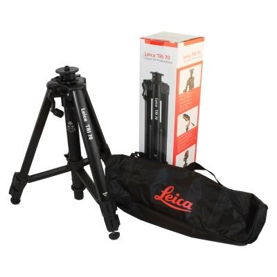 Leica TRI70 Tripod