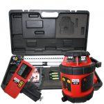 RedBack Lasers 509KIT
