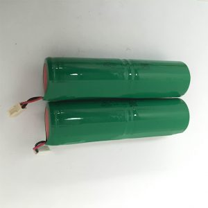 880bat replacement rechargeable Ni-mh battery for RedBack Lasers CXR880 also unilevel geofennel
