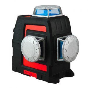 RedBack 3L360 unit