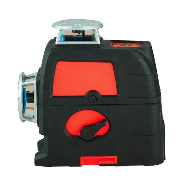 RedBack 3L360 laser level