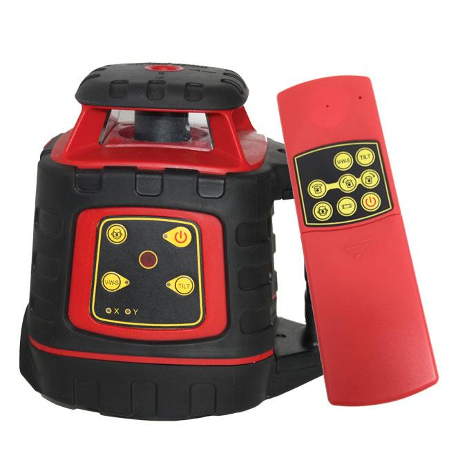 RedBack Lasers EL614S