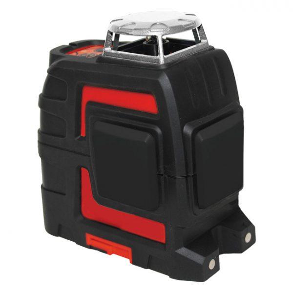 1L360R 360 line laser