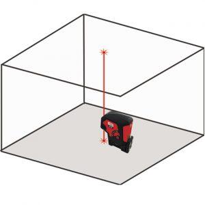 Plumb Lasers