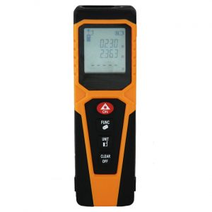 L1-30 Laser Distance Measure