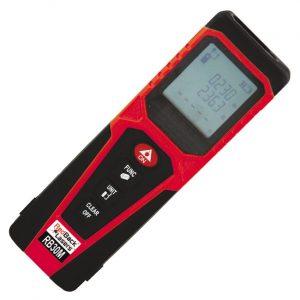 RedBack Lasers RB30M Laser Distance Meter Measure