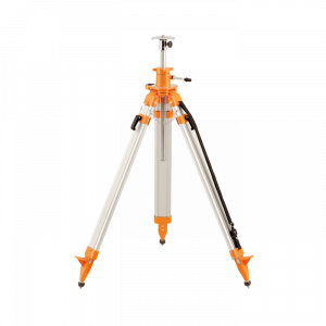 FS 30-M outdoor elevating tripod 2m
