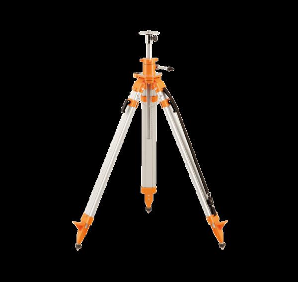 FS 30-M outdoor elevating tripod 2m