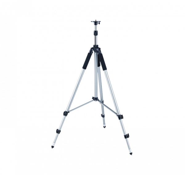 FS 30-XS Indoor Elevating Tripod 3m