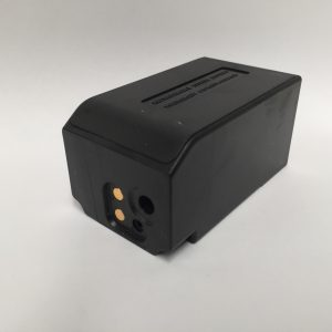 L360 Li-ion Battery Pack RedBack Lasers for 3L360 range of laser levels