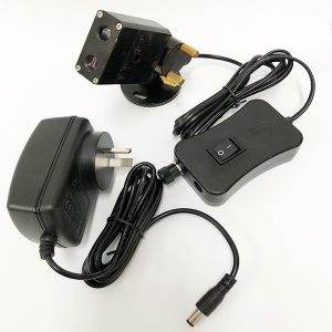 LS Dual Fixed Laser Line Alignment Kit