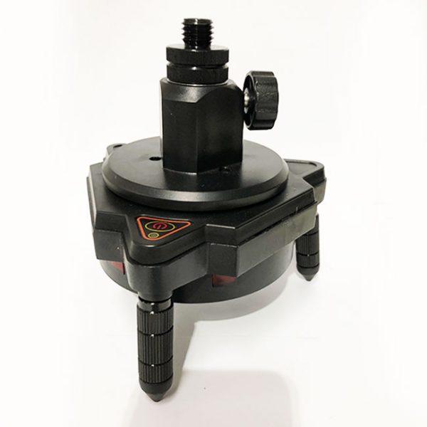 Auto TRACK motorised base unit