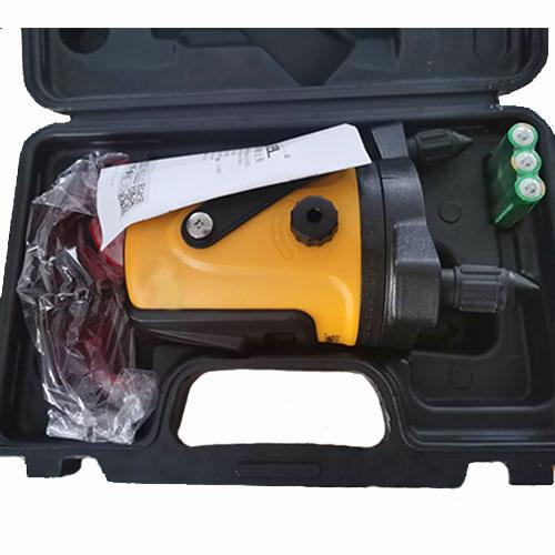 UN671D Carry Case