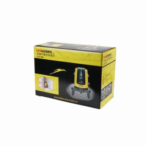 UNL59 Unilevel Cross LIne Laser