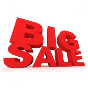 Big laser Level Sale Buy Now